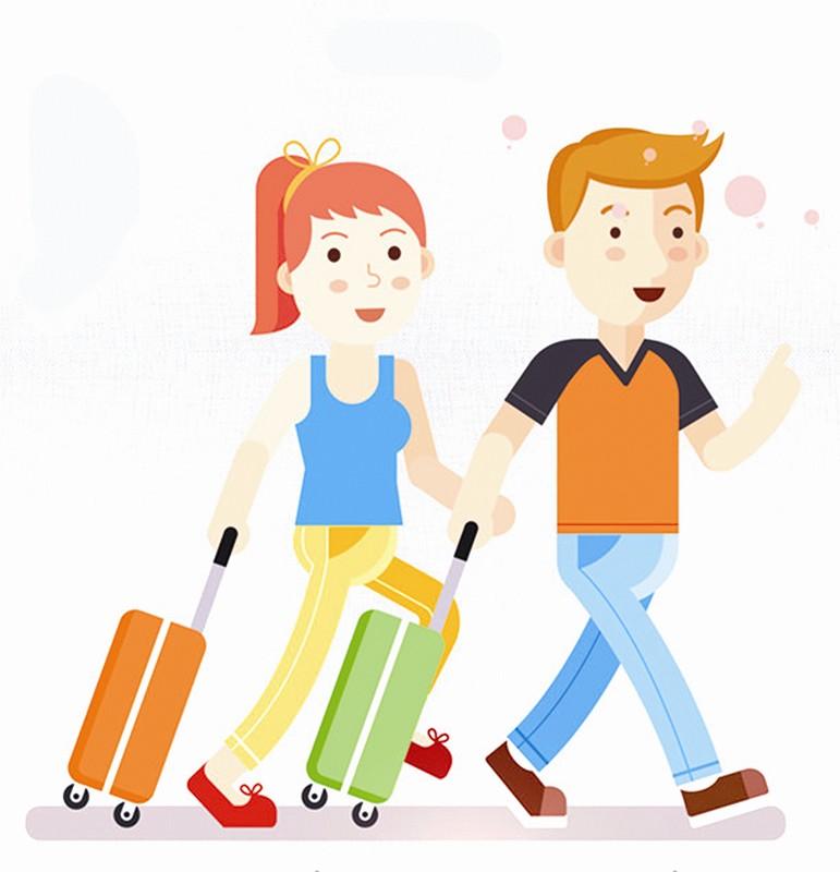 【资讯】3·15旅游消费提醒  警惕陷阱,提高风险防范意识