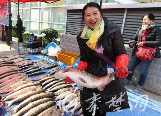 丹江口全年旅游