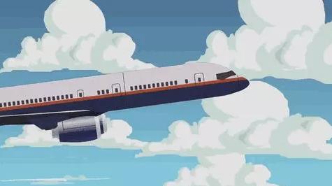 【资讯】激动!十堰武当山机场今年将再增4条新航线