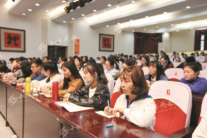 【资讯】《魅力中国城》第二季将于18日在十堰启动