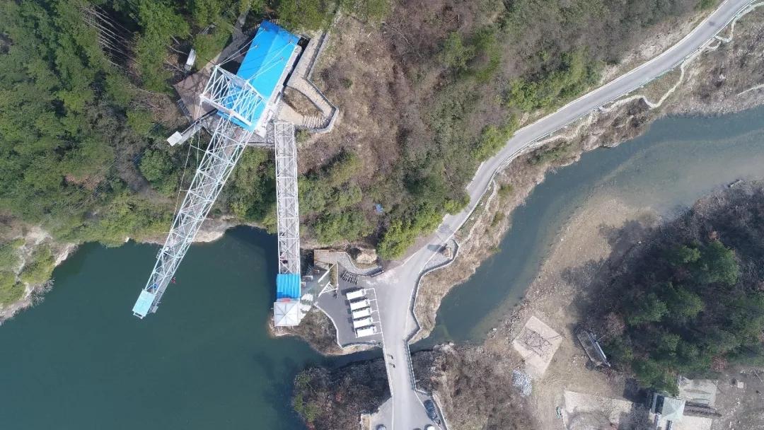 【资讯】喜讯!十堰此处被评为湖北省体育产业示范单位