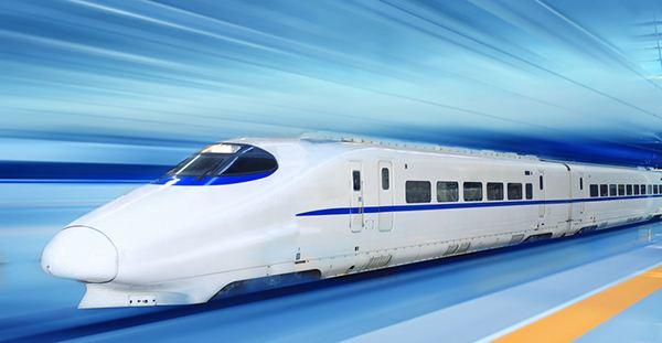 【资讯】西十高铁十堰段规划选址通过专家论证  将设2站