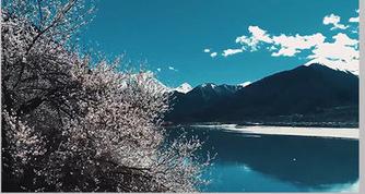 【资讯】武汉又新增西藏直航    十堰人赏雪域美景更便利