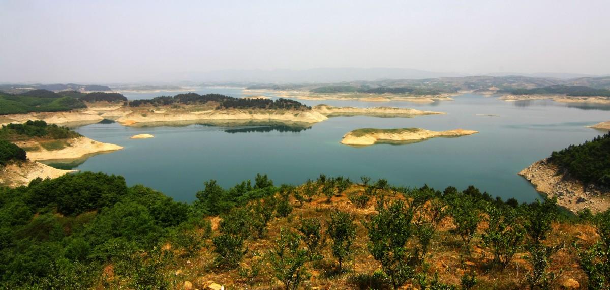 【资讯】十堰全域旅游发展研讨会开幕  专家献计献策