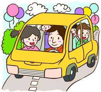 【资讯】端午节高速不免费  一线城市周边高速易拥堵