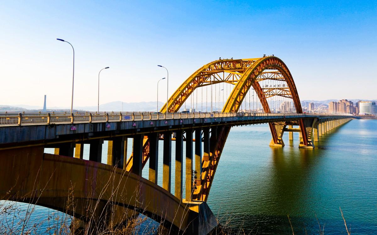 【资讯】因举办龙舟节  郧阳汉江这段水域14-15日封航