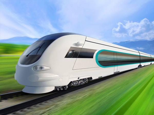 【资讯】好消息!端午假期十堰首开动车临客赴汉