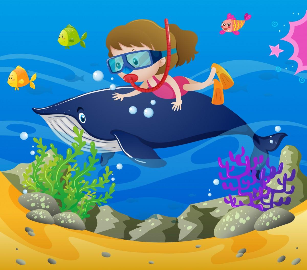 【资讯】想潜入海底两万里吗?十堰首个海洋馆就要开馆啦