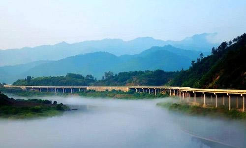 【资讯】张维国做客央视《文化旅游的中国时刻》栏目