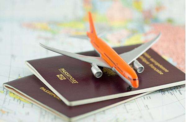 【资讯】签证被拒无法出团,这种情况旅行社担责吗?