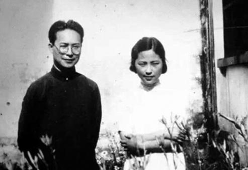 【资讯】浪漫!沈从文夫妇书信里的丹江口宁静美好