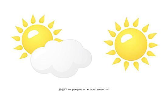 【资讯】明日起连阴雨天气告别!中秋十堰天气提前知