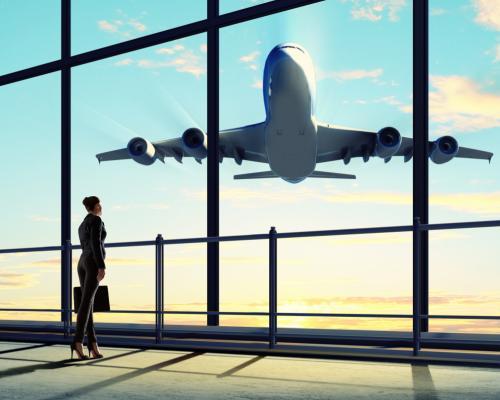 【资讯】重磅好消息!武当山机场新增8条航线