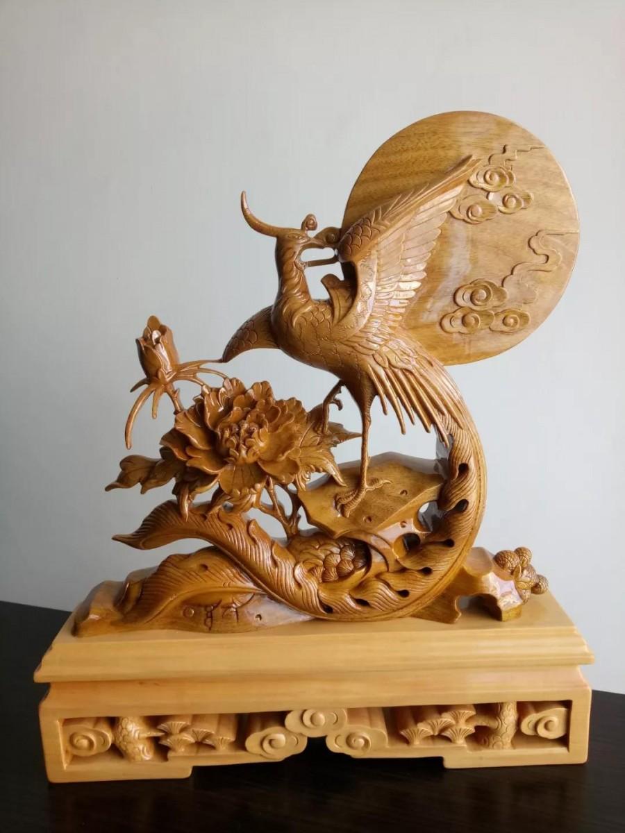 【资讯】持续更新!丹江口旅游商品大赛作品展示