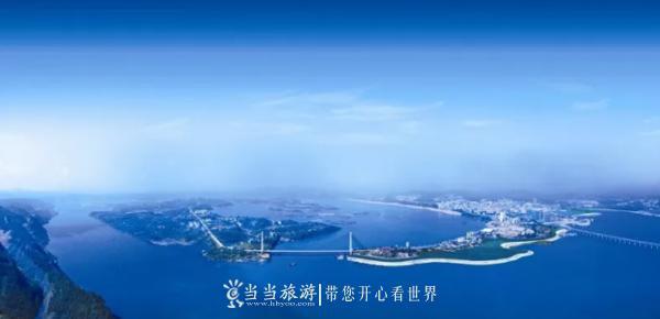 【资讯】万众瞩目!大美郧阳华丽亮相北京地铁线