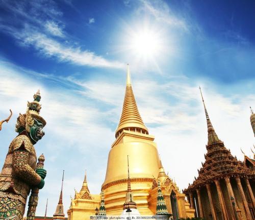 【资讯】太火爆!泰国落地签免费拉动国内需求激增