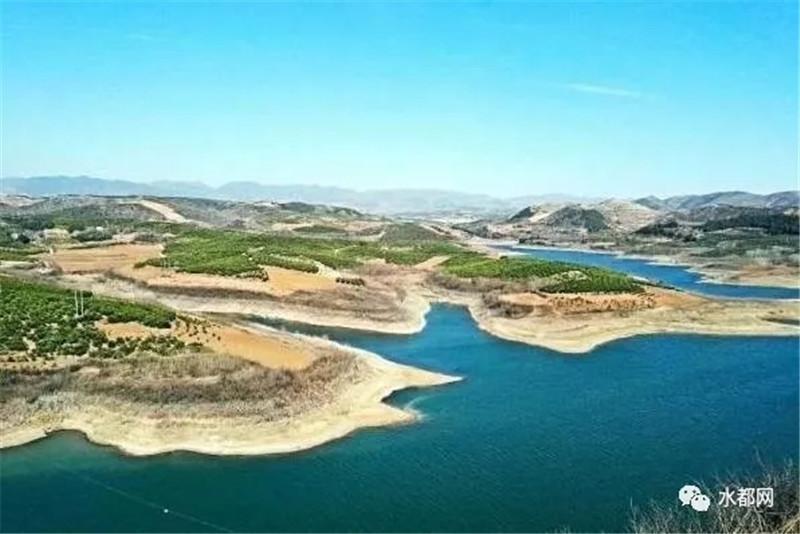 【资讯】丹江口4村入选最新美丽乡村建设试点村名单