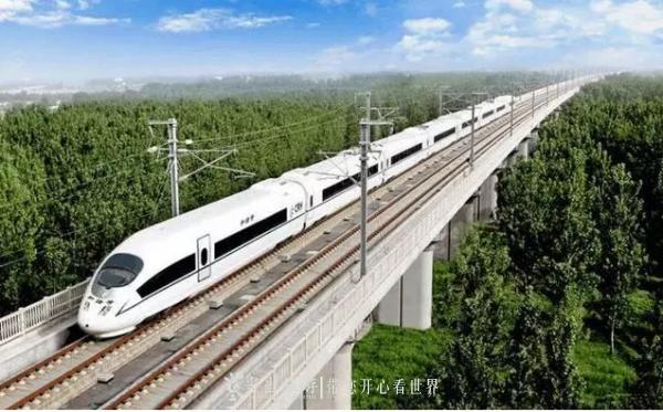 重磅!十堰将规划建设旅游观光铁路