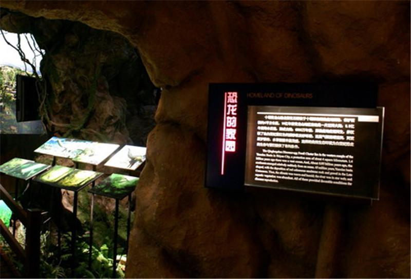 【资讯】假期去哪玩?新鲜出炉博物馆旅游攻略来了!