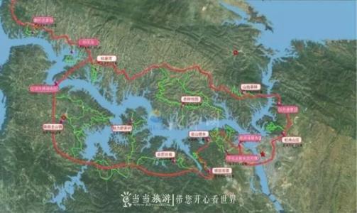 【资讯】好消息!丹江口环库绿道蔡湾示范区建成啦