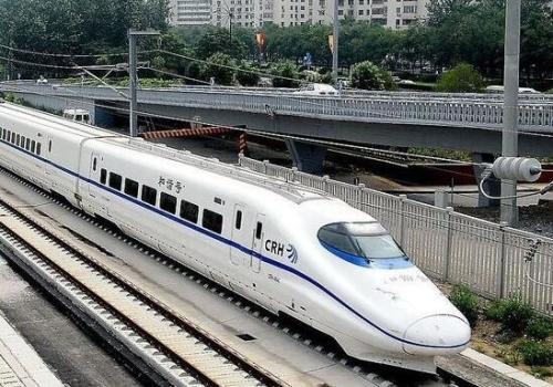 【资讯】下月起,部分途经十堰的列车将临时停运
