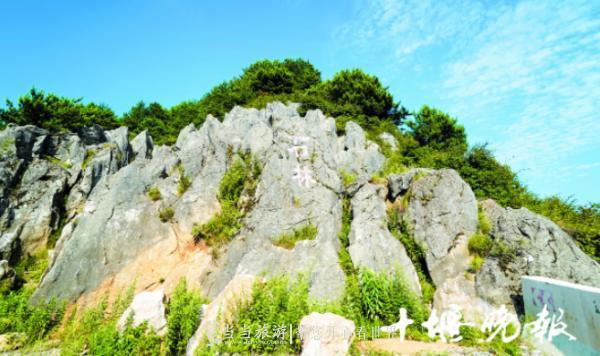【资讯】好消息!十堰新增6个3A级旅游景区