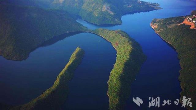 【资讯】好消息!房县古南河国家湿地公园通过验收