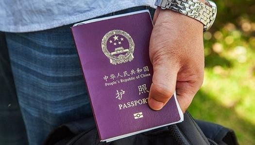 【资讯】泰国对中国游客免落地签证费延长至4月30日