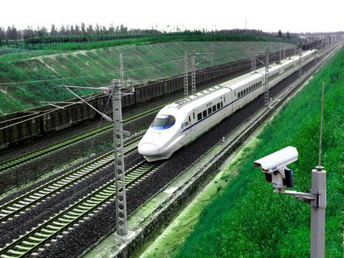 【资讯】棒!中国铁路首家智能无人餐厅开张迎客