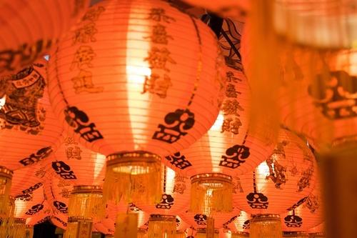 【资讯】外媒:过春节成为西方人眼中的时髦活动