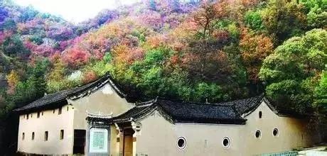 【资讯】十堰8县市区入选国家革命文物保护名单