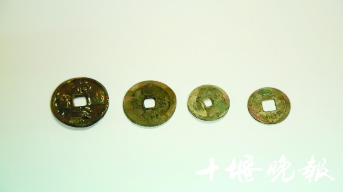 【资讯】市民免费参观东巴文化展