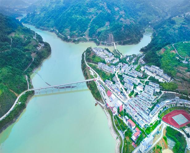 中国楠木湖垂钓大赛今日开幕
