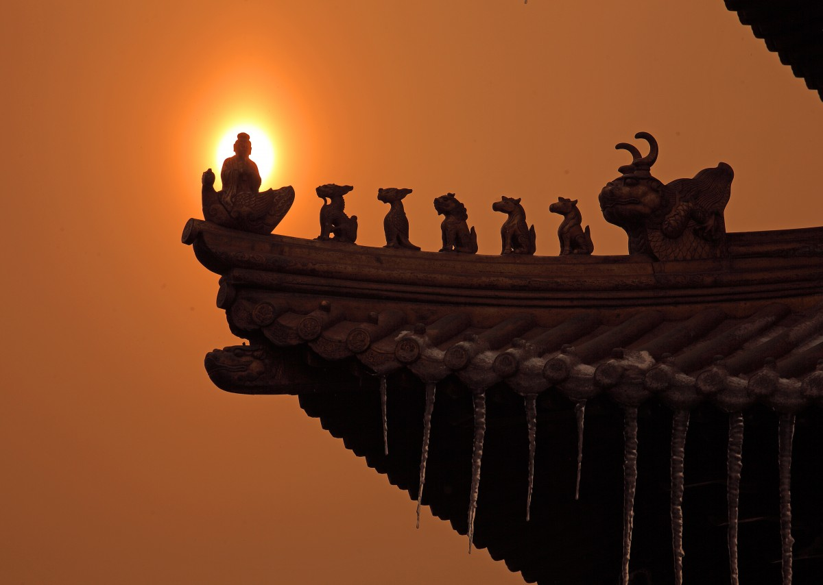 【资讯】十堰元素亮相北京国际旅博会