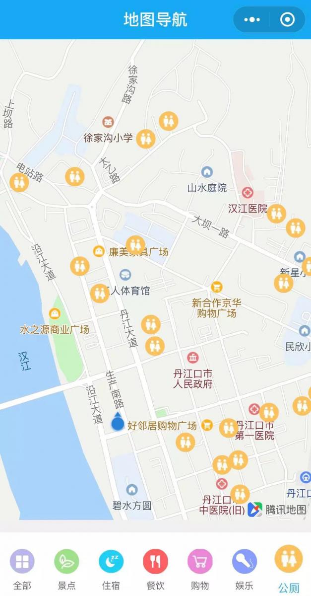 【资讯】丹江口市两大文旅项目获省级旅游发展专项资金