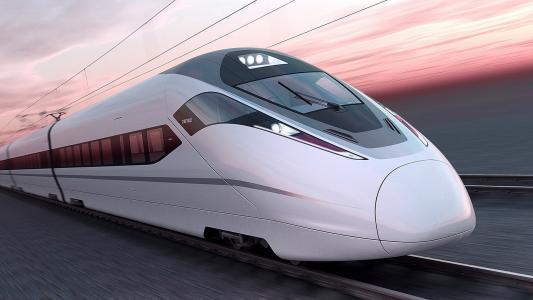【资讯】全国铁路将调图 旅客列车超9000列