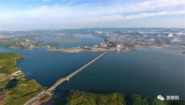 【资讯】2019南水北调马拉松湖北站十堰(郧阳)下月开赛