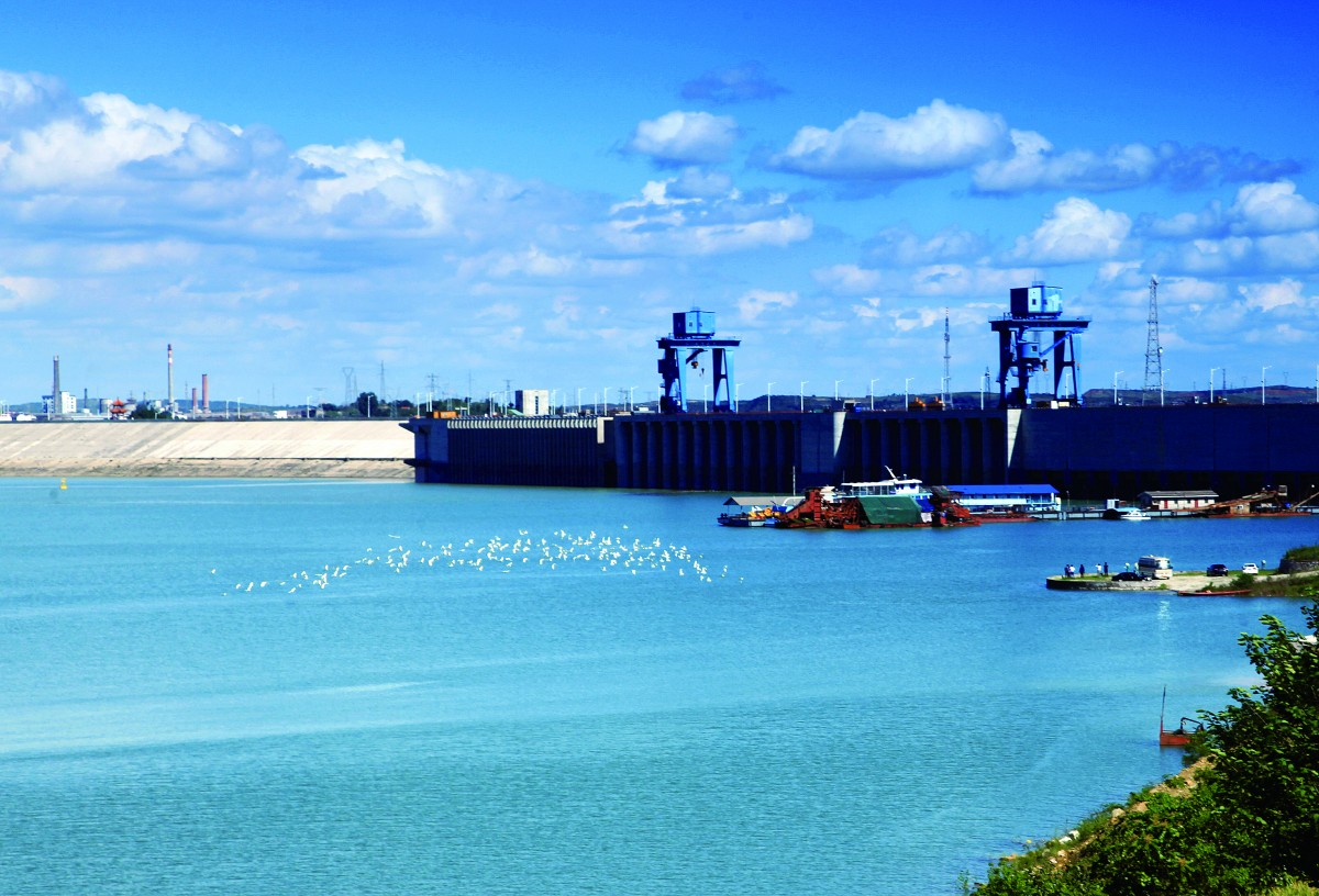 【资讯】中国水都•丹江口马拉松|出行指南