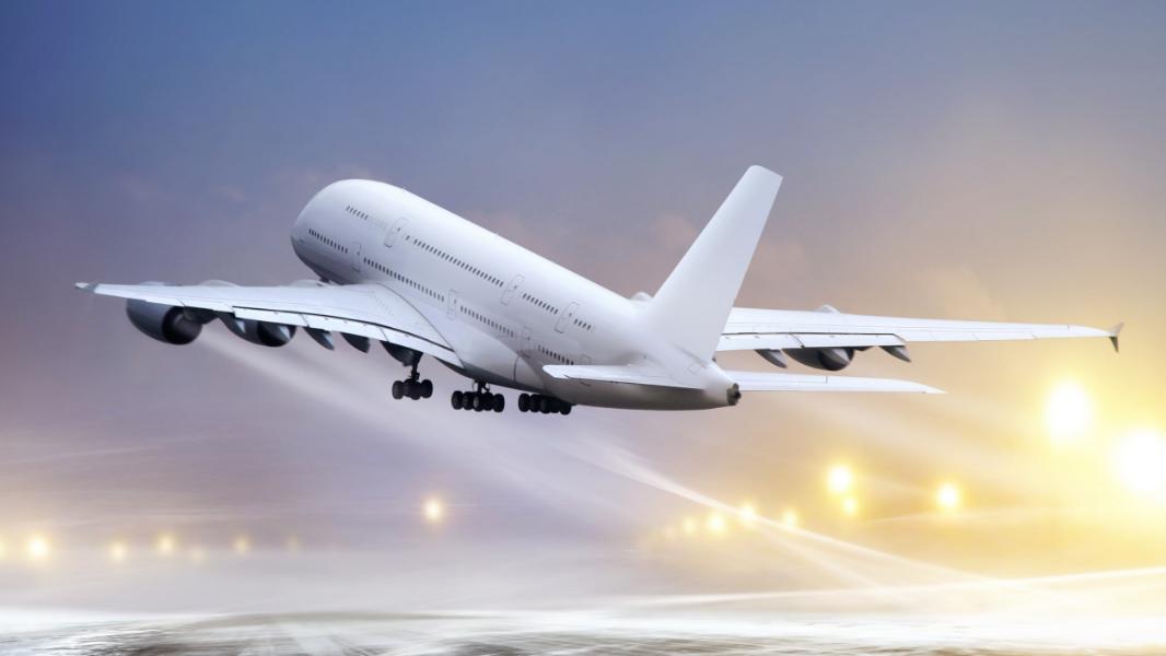 【资讯】注意!武当山机场部分航班停运!