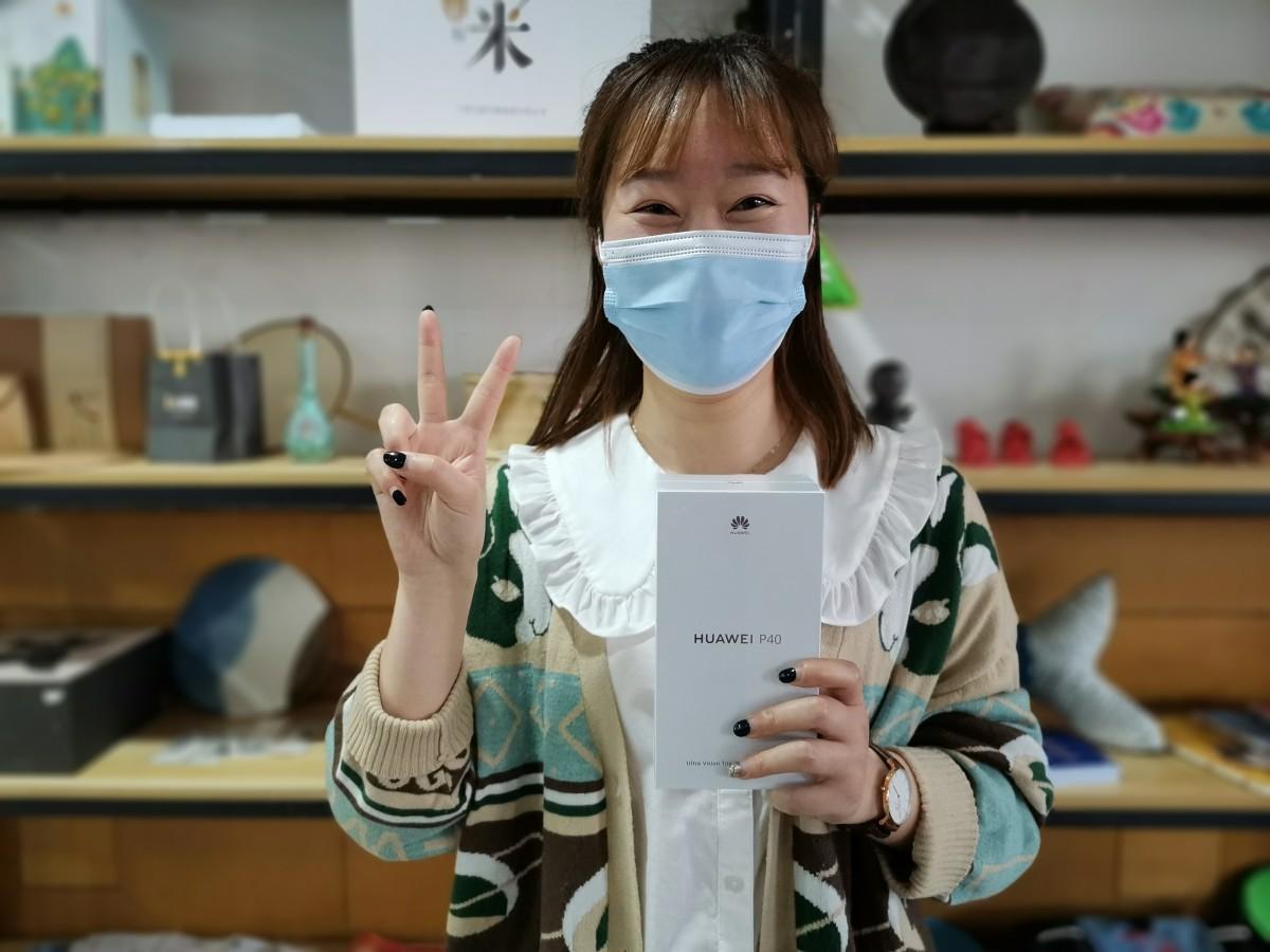 【资讯】九龙瀑抖音大赛获奖名单公布!