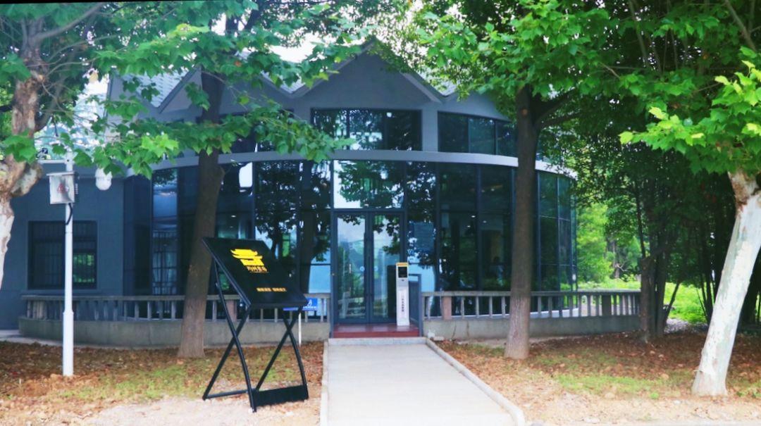 【资讯】丹江口市博物馆与图书馆相继恢复开放